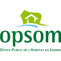Opsom